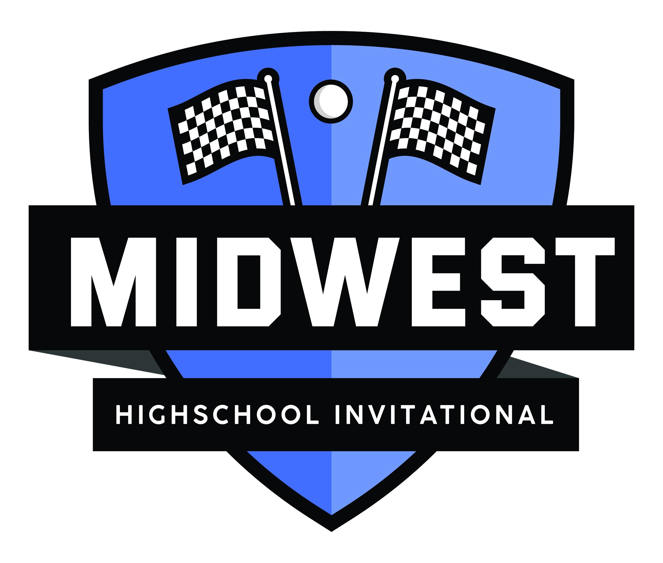 Midwest_Highschool_Invitational_FINAL_A_CMYK