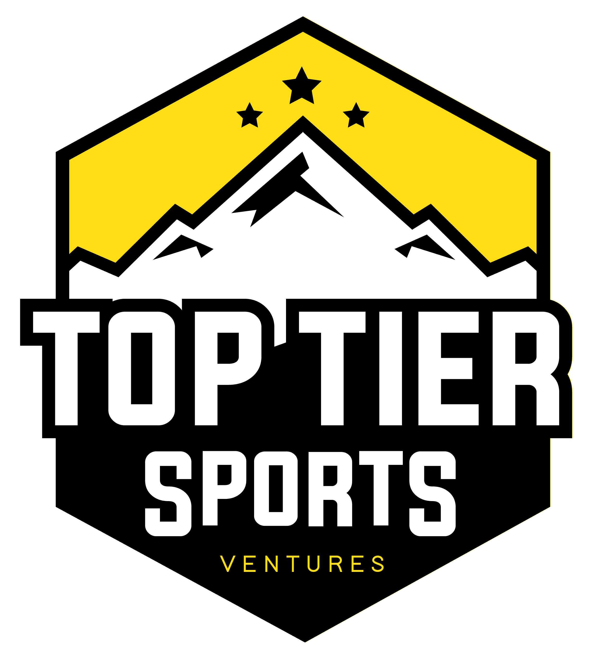 TopTierSports_logo_FINAL_Secondary_RGB